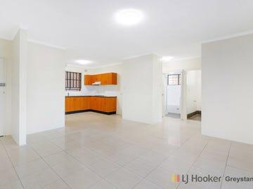 2/32 Early Street, Parramatta, NSW 2150