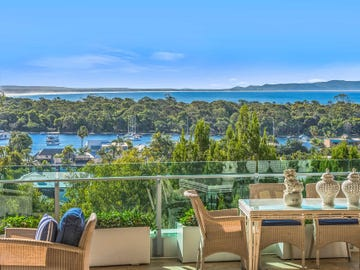 13/6 Serenity Close, Noosa Heads, Qld 4567