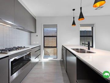 11 Mason Street, Googong, NSW 2620