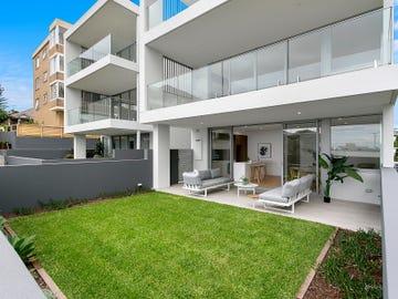 3/325-327 Arden Street, Coogee, NSW 2034