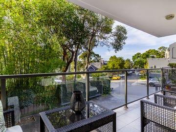 19 Glassop Street, Balmain, NSW 2041