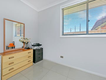 51 Knox Road, Doonside, NSW 2767