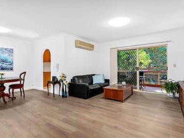 3/8-10 Selmon Street, Sans Souci, NSW 2219