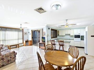 47 Cambridge Street, Umina Beach, NSW 2257