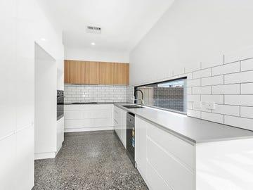 23 Pier Avenue, Shell Cove, NSW 2529