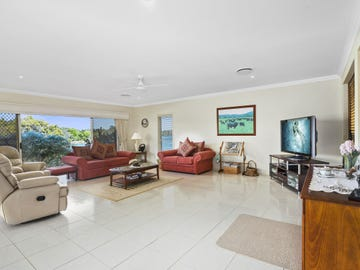 4 Admiralty Place, Banora Point, NSW 2486