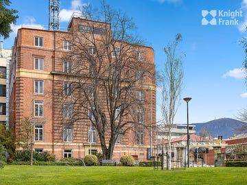 509/1 Sandy Bay Road, Hobart, Tas 7000