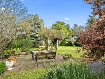 187 Country Club Drive, Clifton Springs, Vic 3222