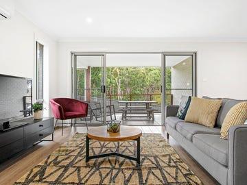14 Standing Avenue, Cameron Park, NSW 2285