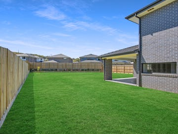 Lot 127 Breakers Way, Forresters Beach, NSW 2260