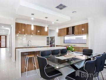 41 Millennium Drive, Sunshine West, Vic 3020
