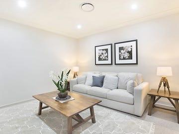 Lot 107, Gregory Road, Arrowfield Estate, Lochinvar, NSW 2321