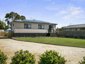 12 Willow Court, Wonthaggi, Vic 3995