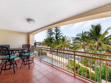 38/1200 Gold Coast Highway, Palm Beach, Qld 4221
