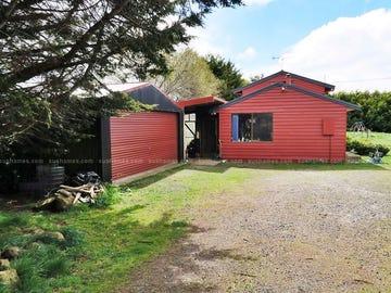 828 Cradle Mountain Road, Erriba, Tas 7310