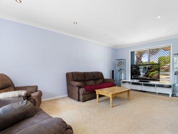 106 Cambridge Crescent, Fitzgibbon, Qld 4018