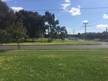 22A Balmoral Road, Dernancourt, SA 5075