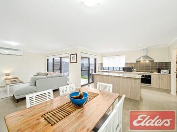 11 Atlantic Avenue, Jordan Springs, NSW 2747