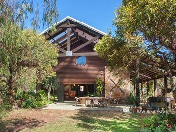 11 Seahawk Rest, Gracetown, WA 6284