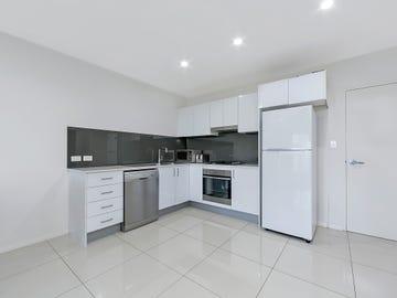 19/118 Adderton Road, Carlingford, NSW 2118
