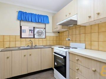 11/16 Luxford Road, Mount Druitt, NSW 2770