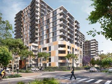 128 Bunnerong Road, Eastgardens, NSW 2036