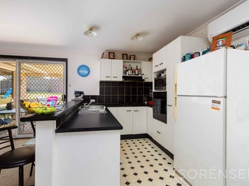 29 Scribbly Gum Close, San Remo, NSW 2262