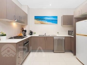 7/30 Briens Road, Northmead, NSW 2152