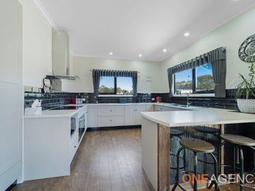 74 Yanns Road, Rocky Cape, Tas 7321