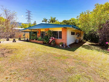 44 Karwin Street, Bayview Heights, Qld 4868