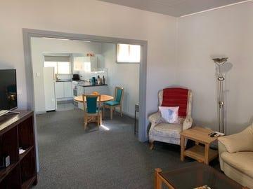 251 Chloride St, Broken Hill, NSW 2880