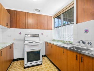 4 Florence Street, Towradgi, NSW 2518