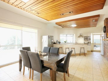 12 Gerarda Place, West Hoxton, NSW 2171