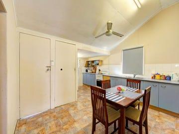 30 Victoria Street, Bundaberg East, Qld 4670