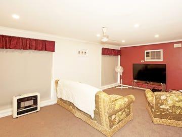9 James St, Junee, NSW 2663