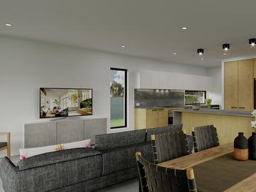 Lot 632 19 Splendour St, Rochedale, Qld 4123