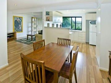 188 Bellingen Road, Bowraville, NSW 2449