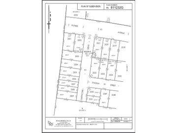2504 Earthcore Drive, Tarneit, Vic 3029