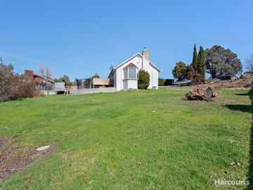 26 Montifiore Street, Norwood, Tas 7250