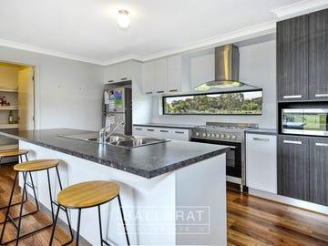 18 Hendersons Road, Bowenvale, Maryborough, Vic 3465