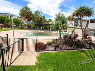 303 Beaches Village Circuit, Agnes Water, Qld 4677