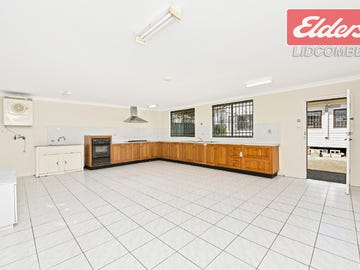 45 Hyde Park Road, Berala, NSW 2141