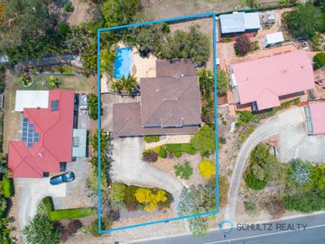 247 Mount Warren Boulevard, Mount Warren Park, Qld 4207