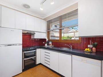 2/18 Ida Street, Sans Souci, NSW 2219