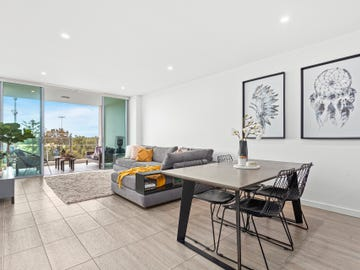A202/5 Grand Court, Fairy Meadow, NSW 2519