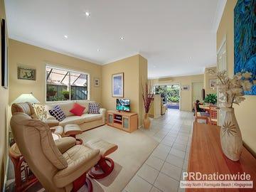 10/49B Mutch Avenue, Kyeemagh, NSW 2216