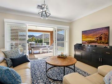 41 Renwick Drive, Mittagong, NSW 2575