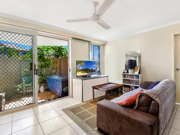 4/98-100 Petrel Ave, Mermaid Beach, Qld 4218
