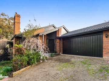 26-30 Raleigh Street, Seville, Vic 3139