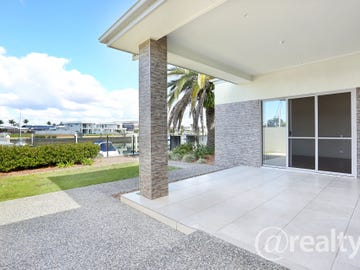 26 Harbour Rise, Hope Island, Qld 4212